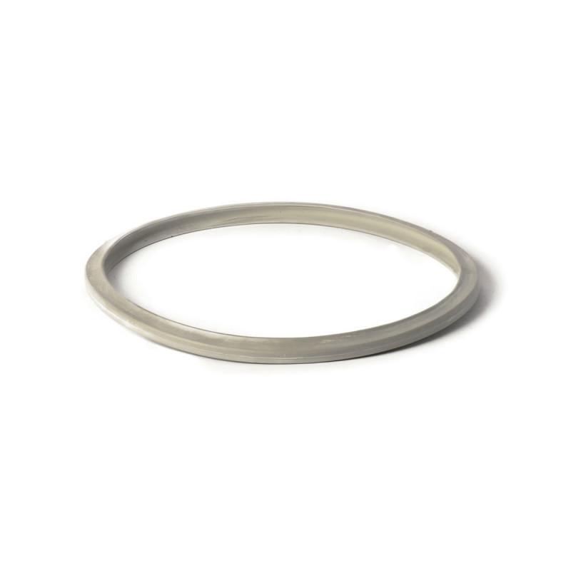 Metalac silikonski prsten za ekspres lonac