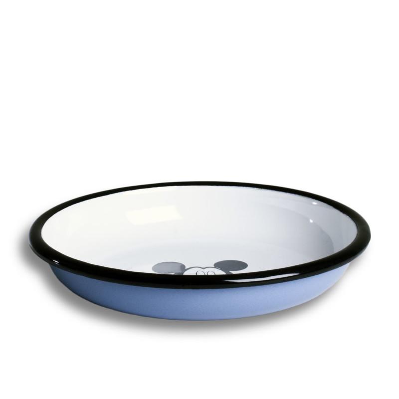 Metalac tanjir MINI M 18cm