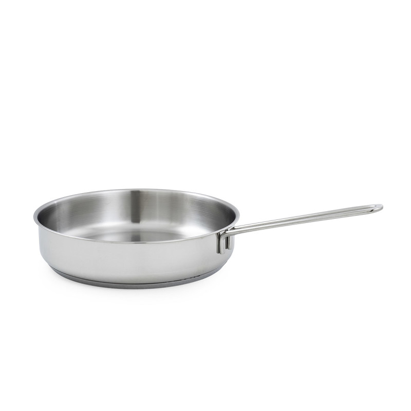 Metalac tiganj COOL COOK 24cm/2,4lit
