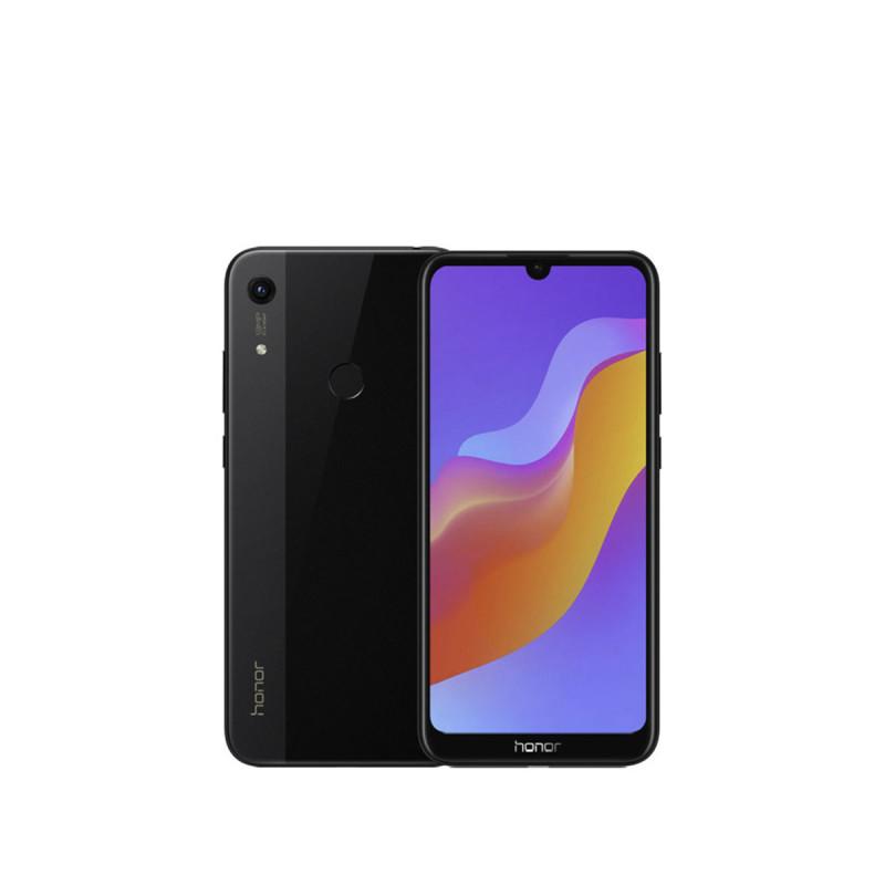 Honor mobilni telefon 8A BLACK