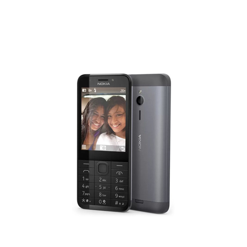 Nokia mobilni telefon N230 DS
