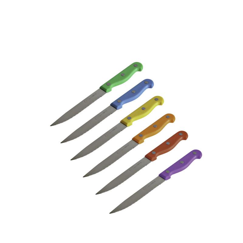 Sigma set noževa JY-005