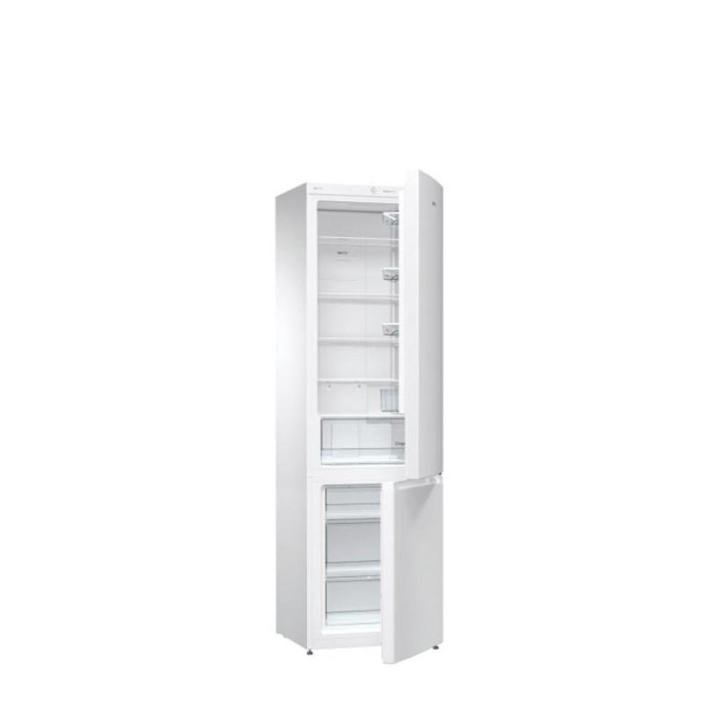 Gorenje kombinovani frižider NRK 21 PWJ