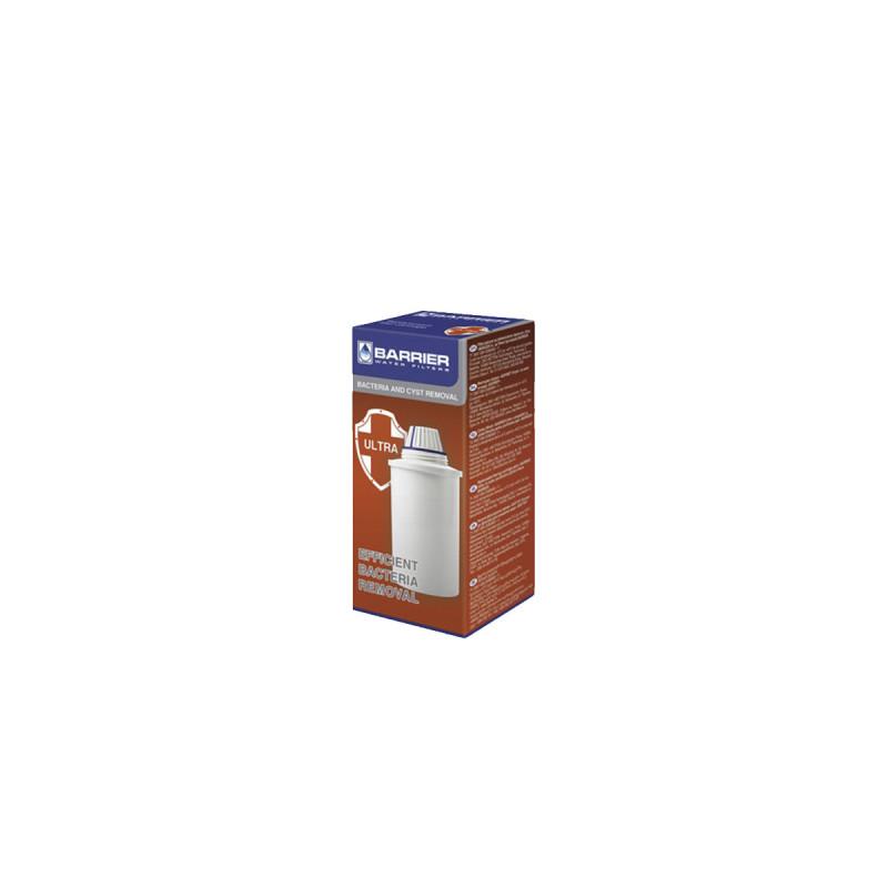 Barrier filter za bokal P3