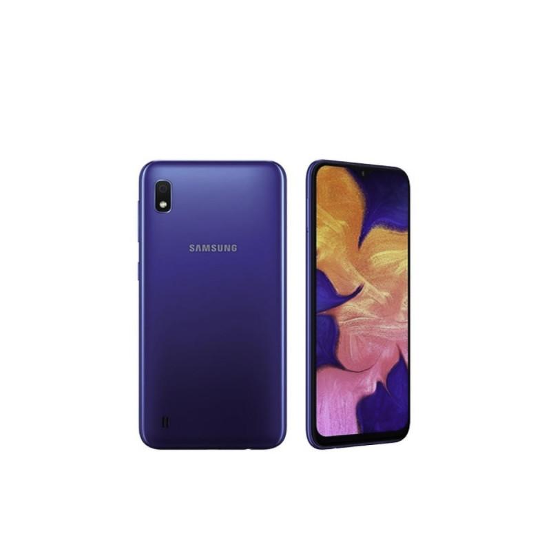 Samsung Galaxy mobilni telefon A20E DS BLUE