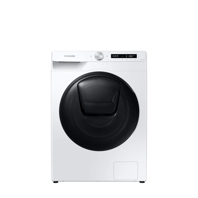 Samsung mašina za pranje i sušenje veša  WD80T554DBW/S7