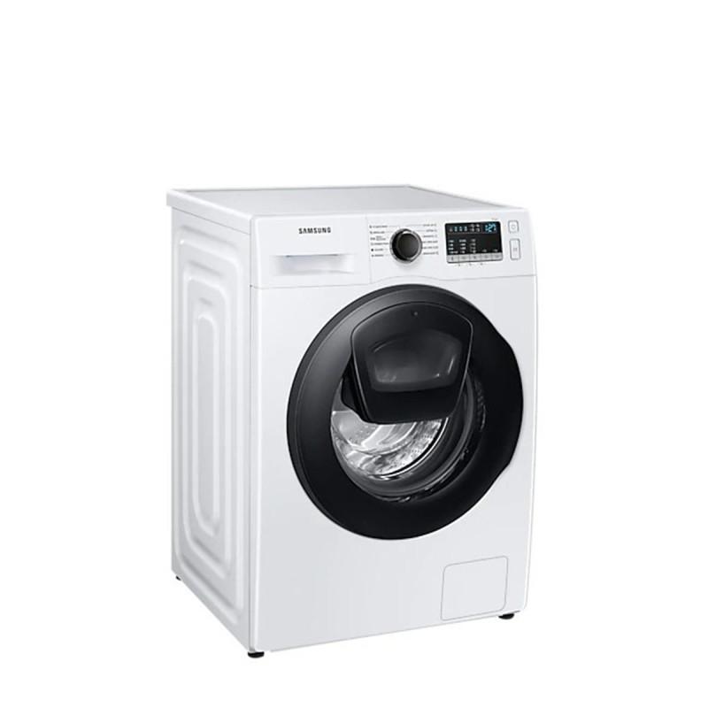 Samsung mašina za pranje veša WW80T4540AE1LE