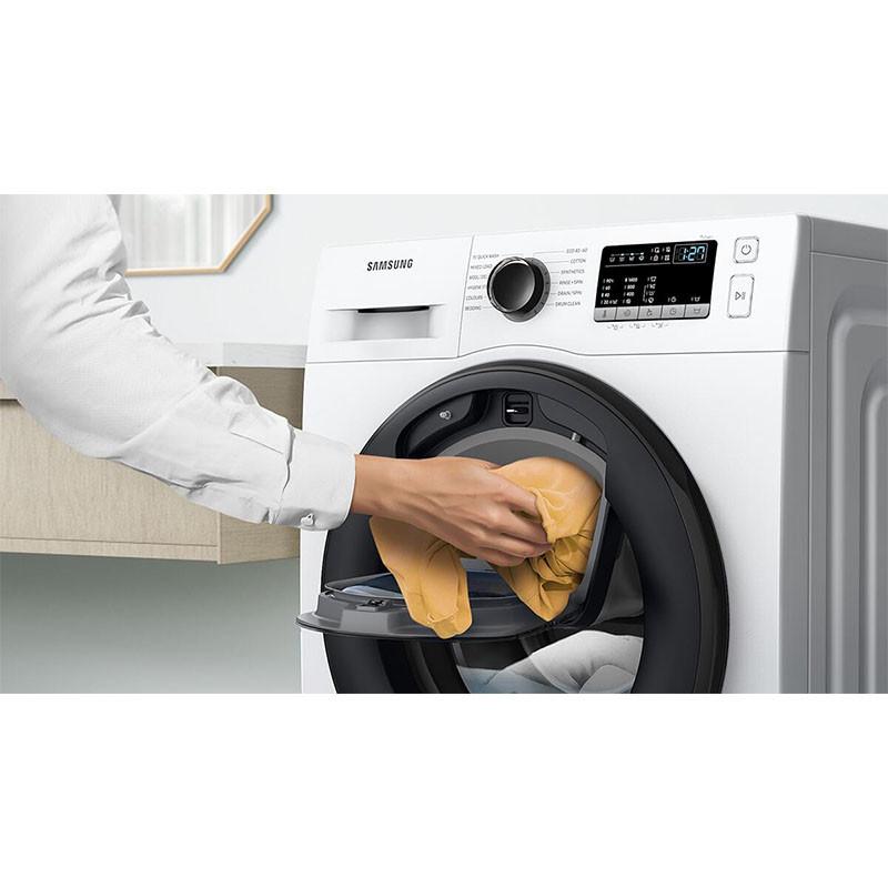 Samsung mašina za pranje veša WW80T4540A