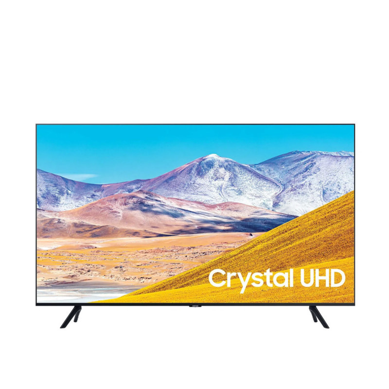 Samsung televizor LED 55TU7172 UHD Smart