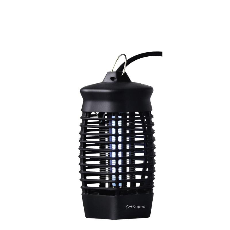 Sigma aparat protiv insekata SR-1102