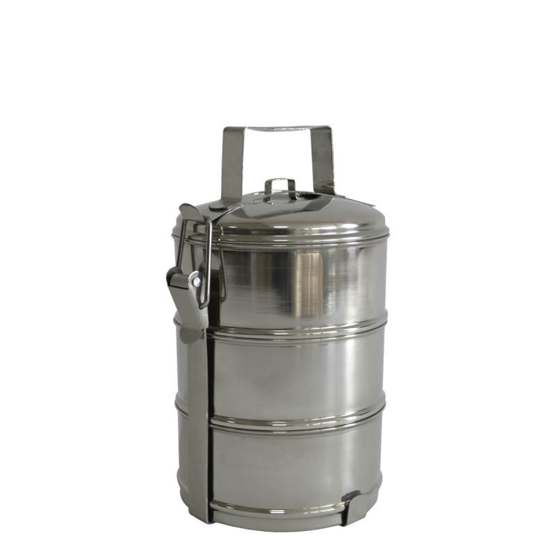 Sigma inox posuda za hranu 80925-3D