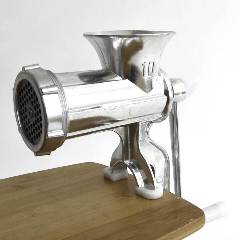 Sigma mašina za mlevenje mesa F-526