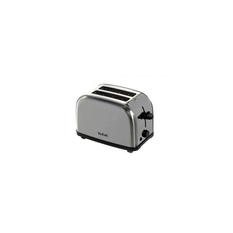 Tefal toster TT 330D