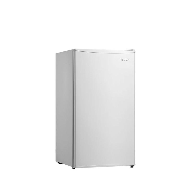 Tesla frižider RS0902M