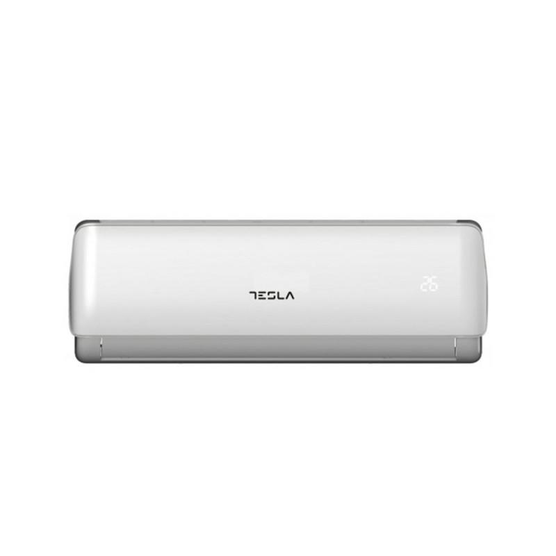 Tesla klima TA35FFML-12410B