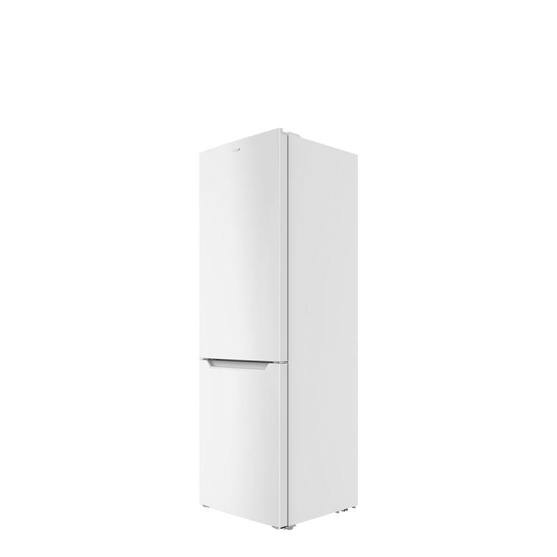 Tesla kombinovani frižider RC3100H1 + Poklon: Pepsi miks pića 72 x 0.5l