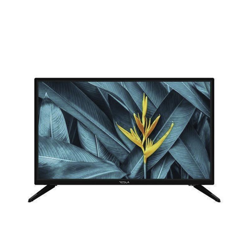 TESLA televizor 24E309BH