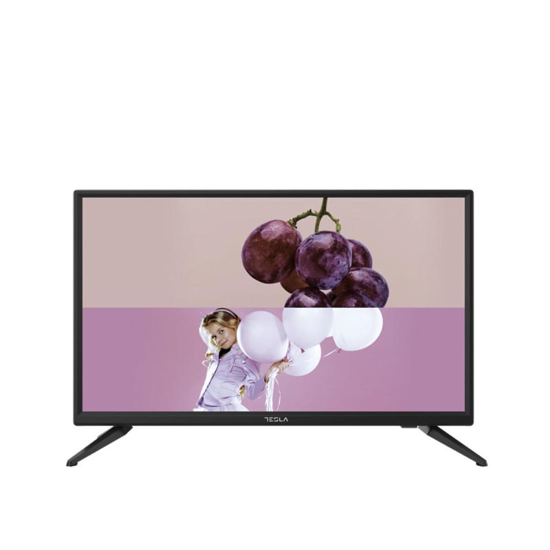 Tesla televizor 32E309BH