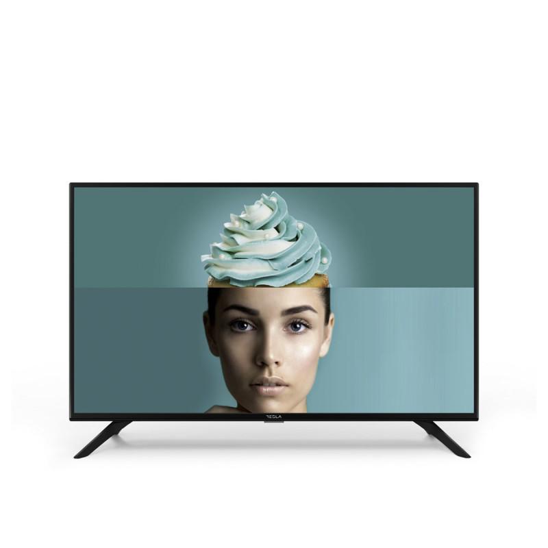 Tesla televizor 32T303BH LED