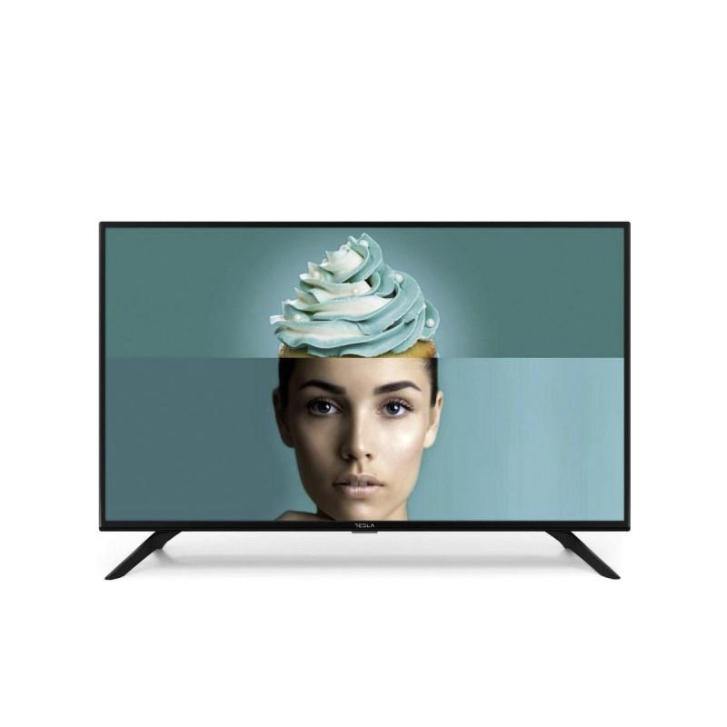 Tesla televizor 32T303BHS Smart