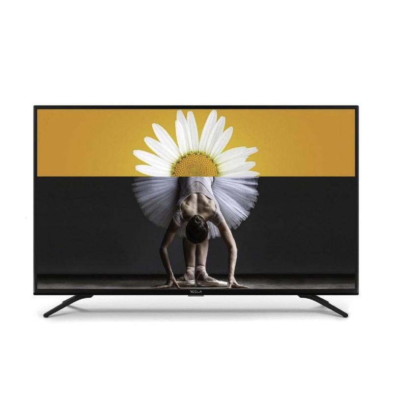 Tesla televizor 32T307BH