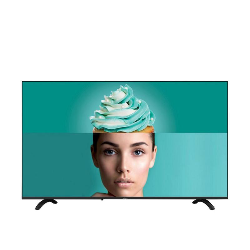 Tesla televizor 40S605BFS