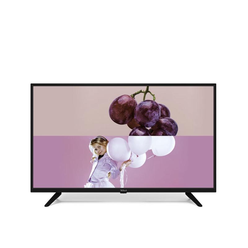 Tesla televizor 43Q300BF