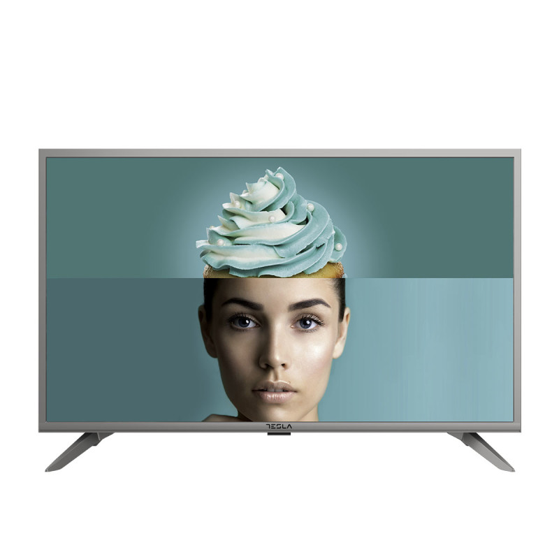 Tesla televizor 43T319SFS
