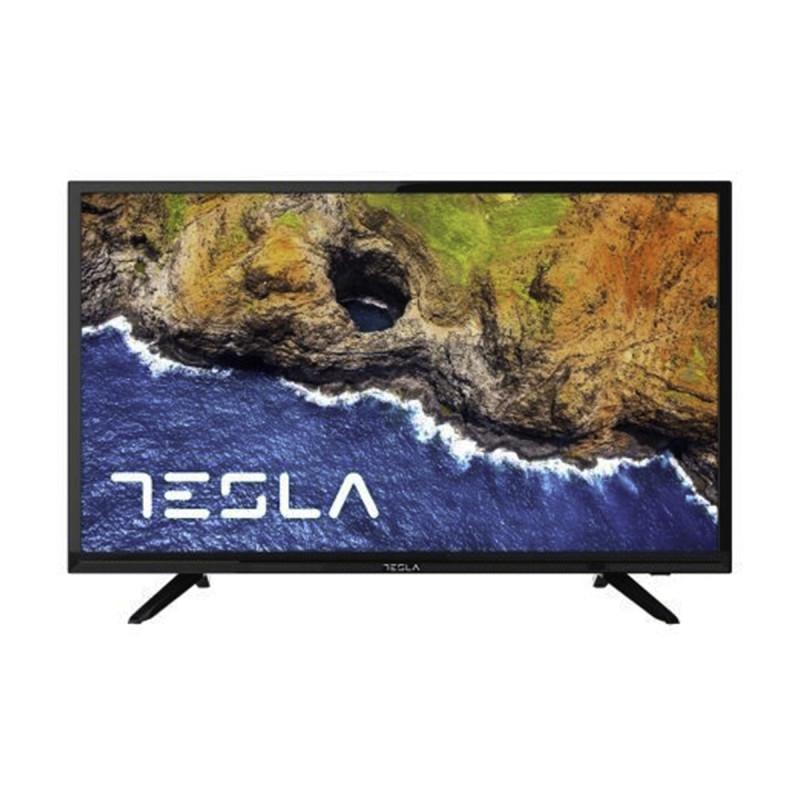 TESLA televizor LED 32S317BH