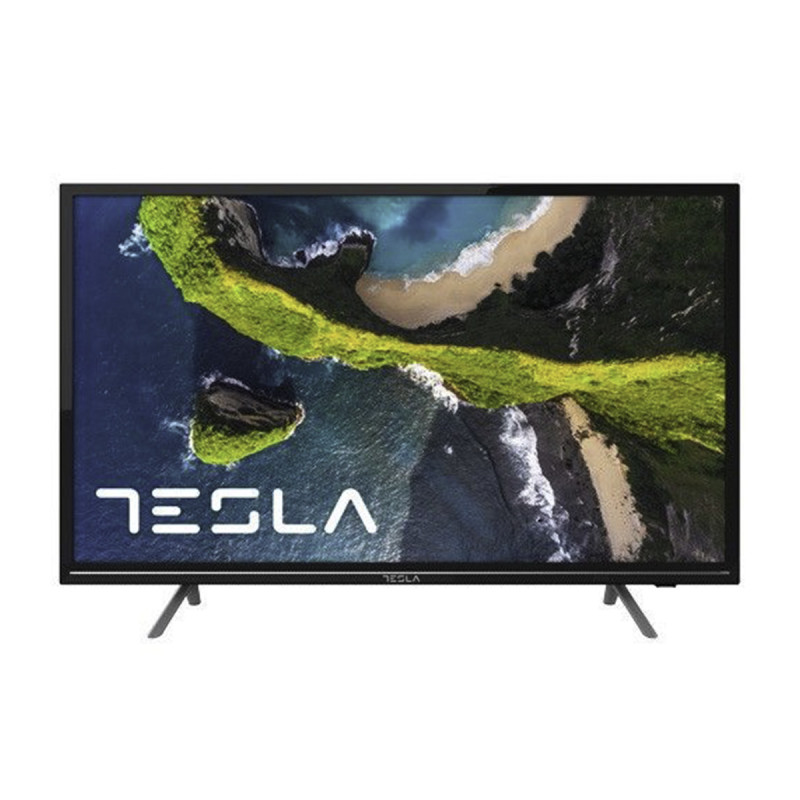 TESLA televizor LED 32S367BHS