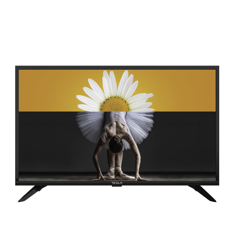 TESLA televizor LED 32T319BH
