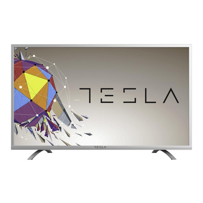 TESLA televizor LED 58S356SF