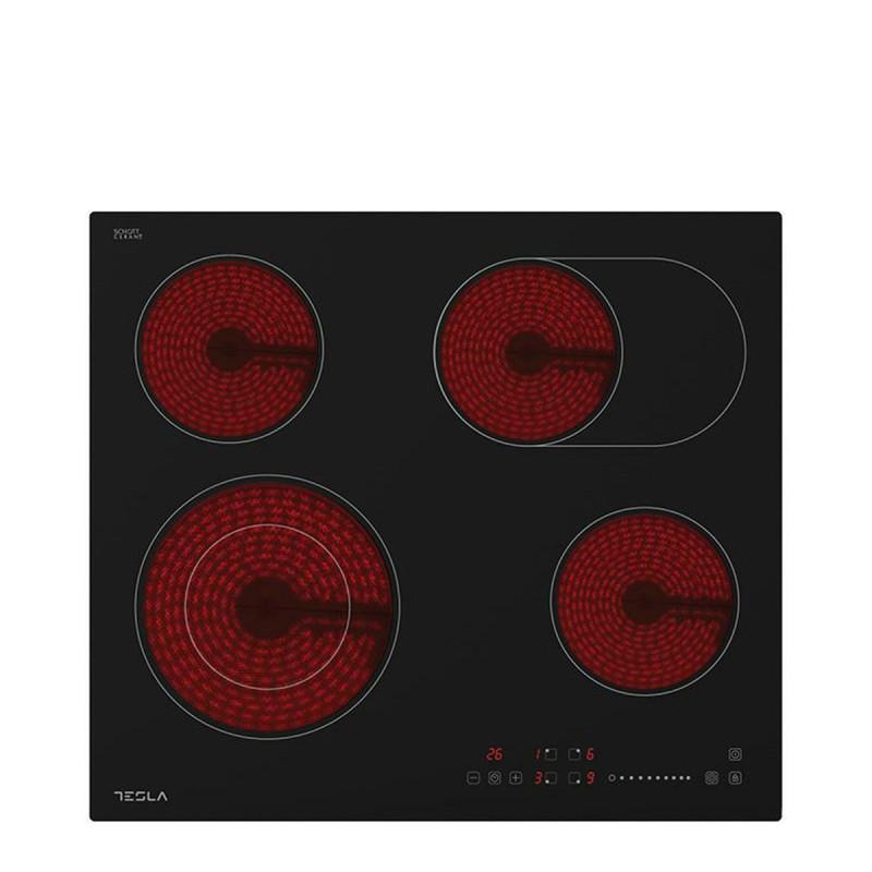 Tesla ugradna ploča HV6410MX