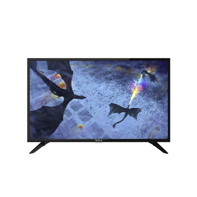 Tesla televizor 32T319BHS