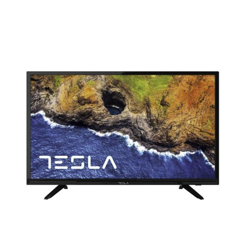 Tesla televizor 40S317BF LED