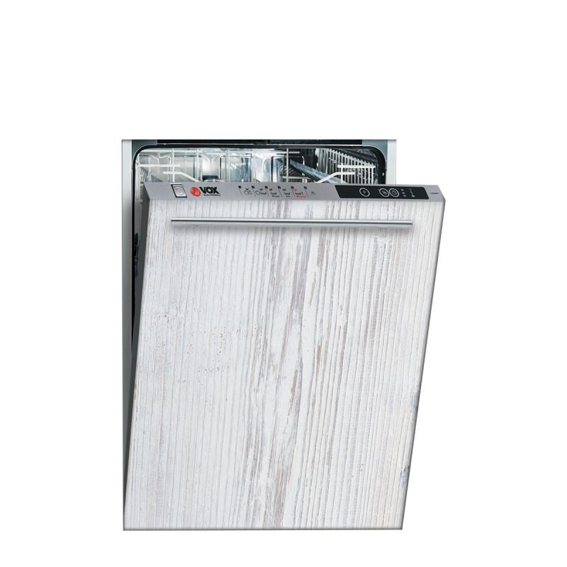 Vox mašina za pranje sudova GSI 6541