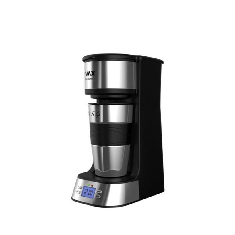 Vivax aparat za kafu CM-700TG