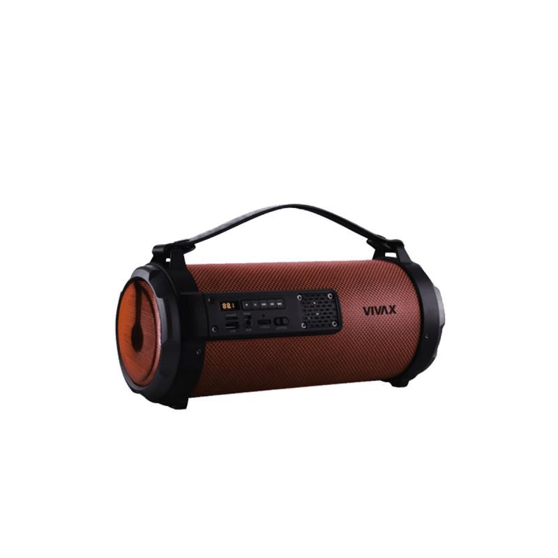 Vivax zvučnik BS-101