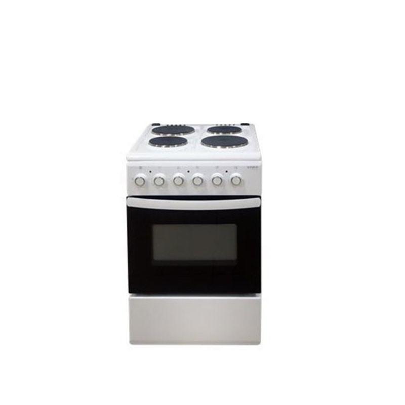 Vivax električni šporet FC-04502WH
