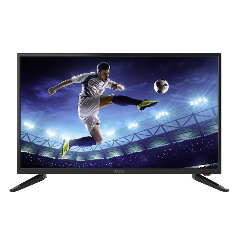 VIVAX televizor LED 32LE111SMT2