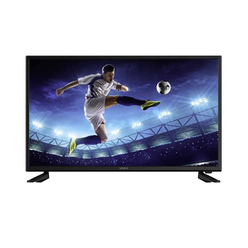 VIVAX televizor LED 32LE78T2