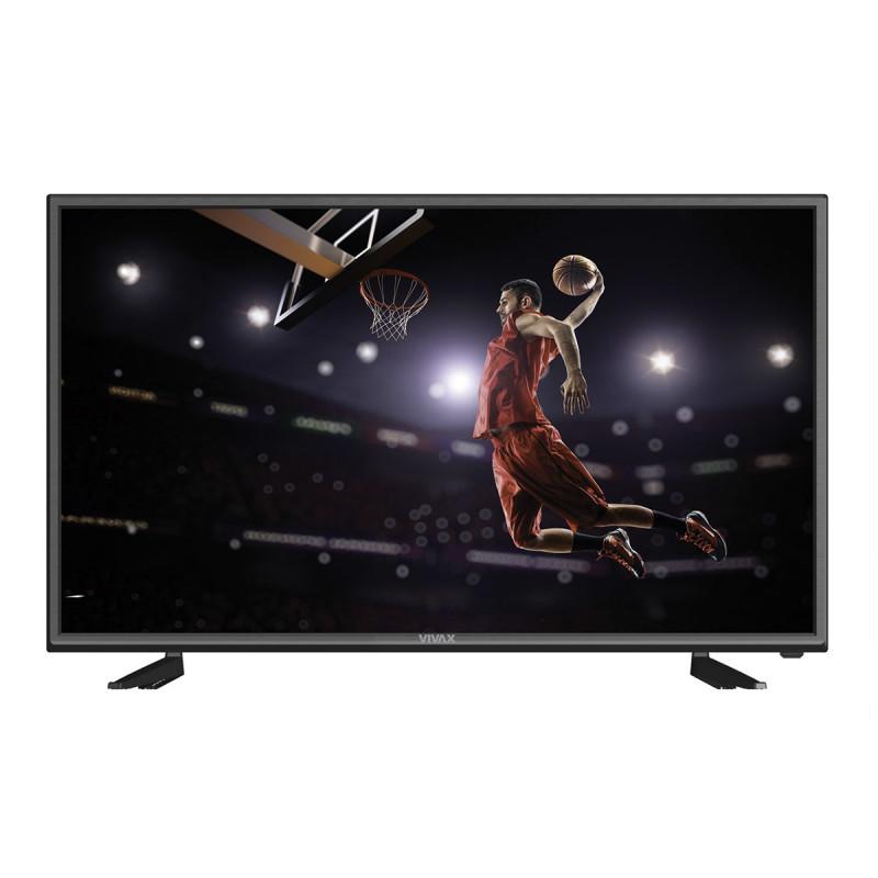 VIVAX televizor LED 39LE76T2