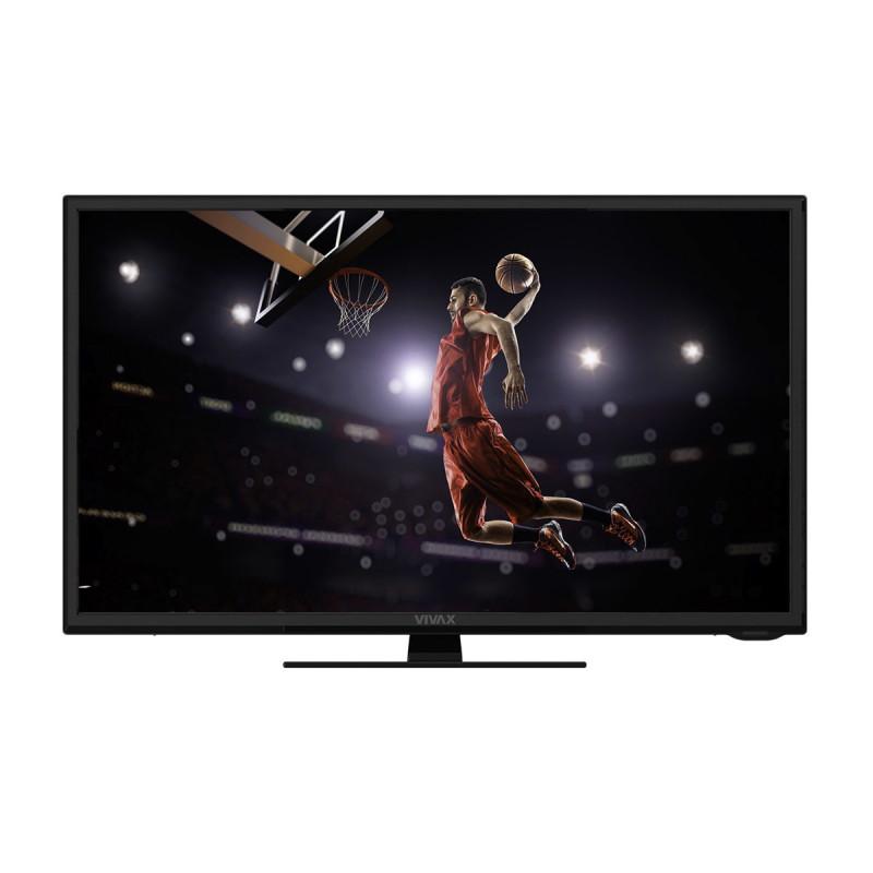 VIVAX televizor LED 40LE75 T2