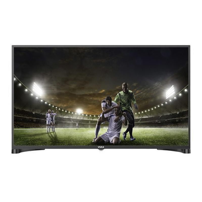 VIVAX televizor LED 49S55T2S2