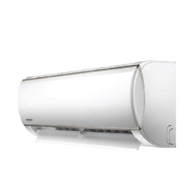 Vivax inverter klima ACP-12CH35AEXI R32