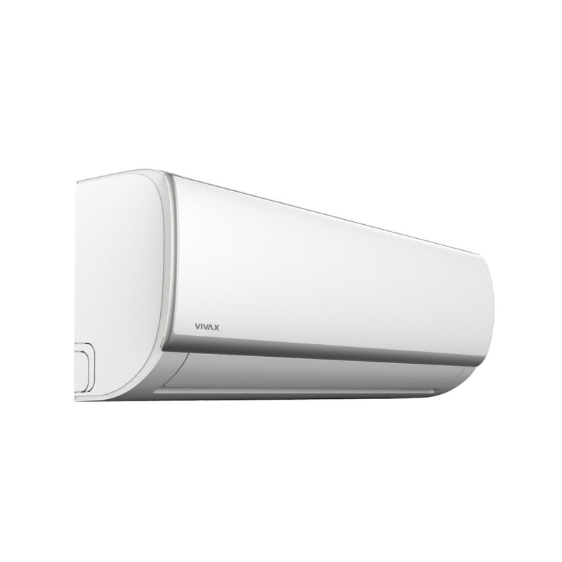 Vivax klima ACP-12CH35AEX
