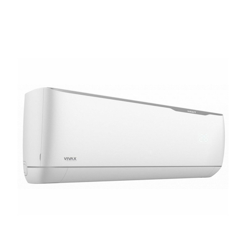 Vivax klima inverter ACP-12CH35AUJI R32