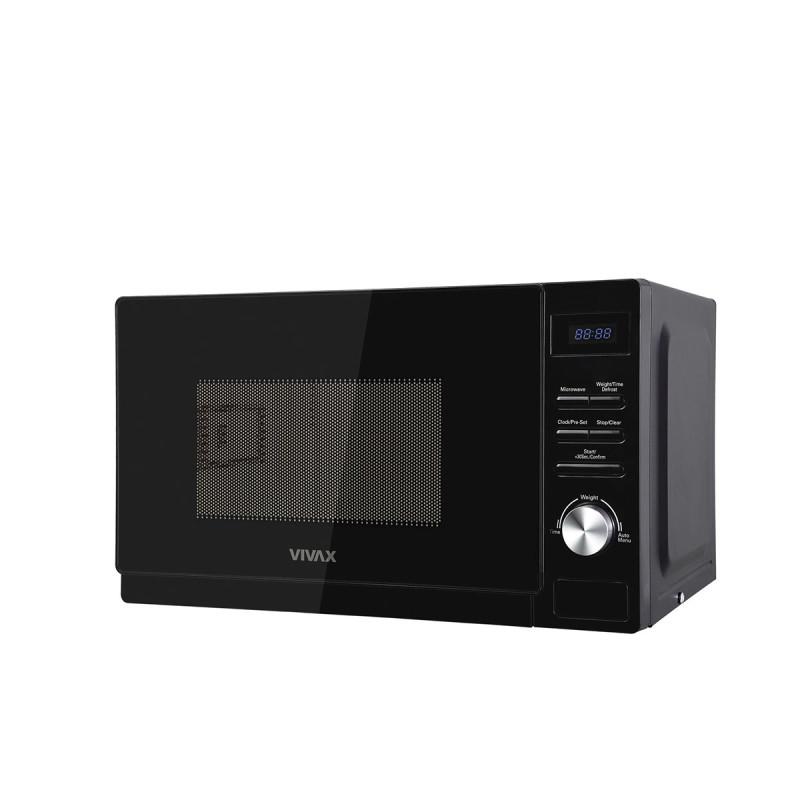 Vivax mikrotalasna MWO-2070BL