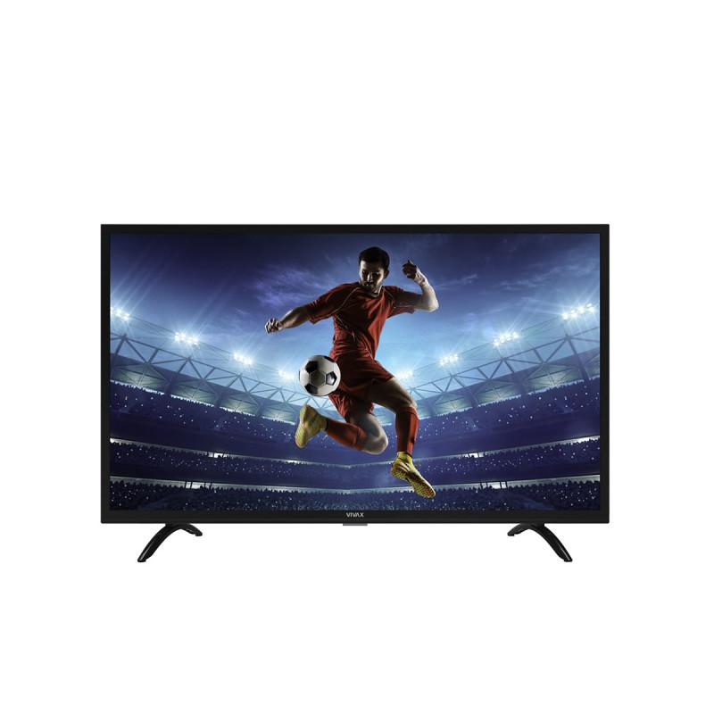 VIVAX televizor 32LE93T2