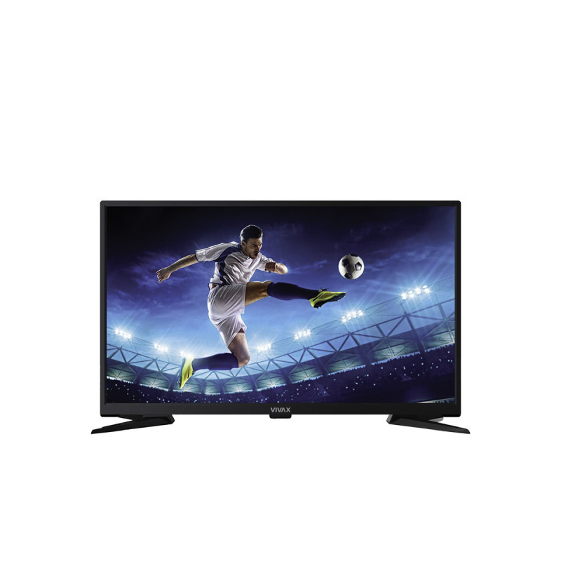 VIVAX televizor 32S60T2